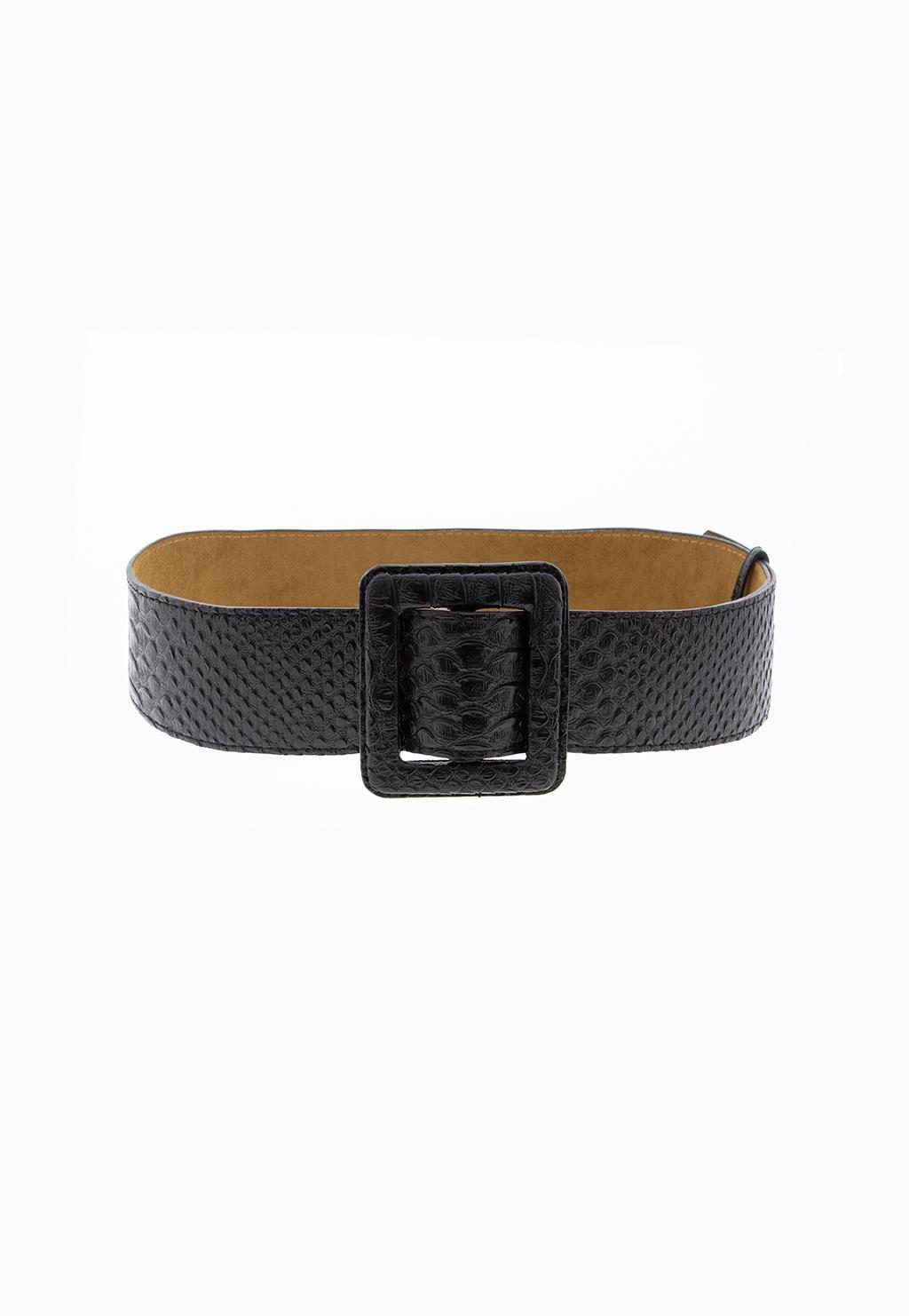 Cinturones | Zapatos